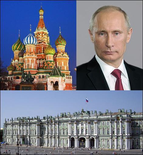 Pays en Histoire et Géographie (Images)