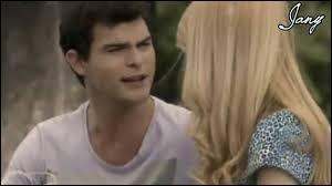 Diego aimait-il Violetta sincèrement ?