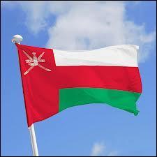 Quelle est la forme d'État de l'Oman ?
