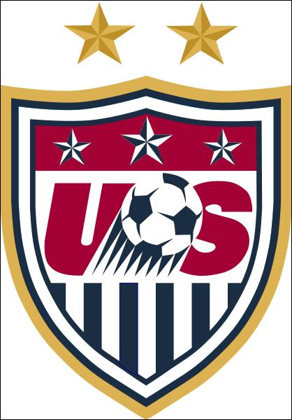 Au classement FIFA, où se situent les Etats-Unis ?