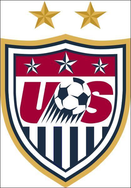 Équipe des États-Unis de football féminin
