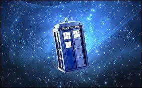 """""""Docteur Who"""" est en fait une série qui est diffusée depuis 1963 sur BBC, ce qui fait que David Tennant (le 2e de la nouvelle série sortie en 2005) est en fait le..."""