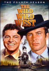 """Dans """"Les Mystères de l'Ouest"""" chaque épisode de chaque saison commence par les mots..."""
