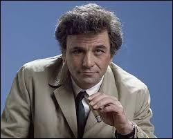 Quel est donc le plat favori du lieutenant Columbo, dont il abuse fréquemment dans la série ?