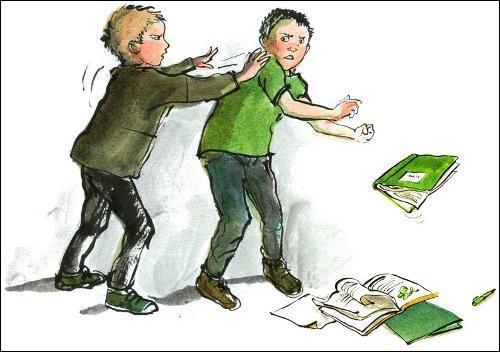 Quelle est la prévalence des personnes qui sont, seront ou ont été victimes de harcèlement scolaire ?