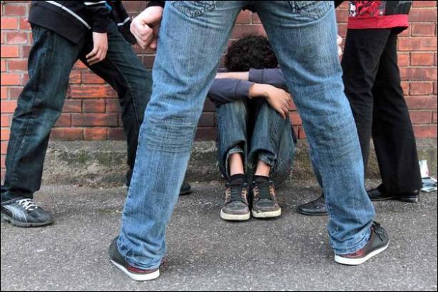Pourquoi le harcèlement scolaire est-il très grave ?