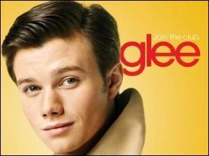 Quels sont les surnoms que Sue a donnés à Kurt ? (Sue est la prof de remise en forme ! )