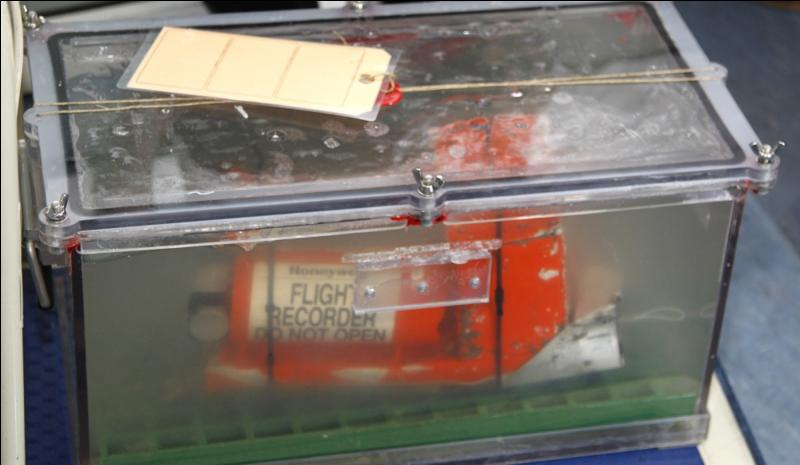 Lors d'un accident, des organismes tels que le NTSB (USA) ou le BEA (France) sont chargés de l'enquête. Comment est choisi l'organisme chargé de l'enquête ?