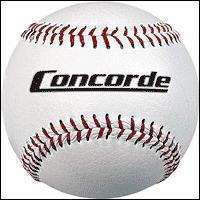 A quel sport appartient cette balle ?