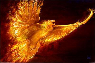 Qui a composé la musique de  L'oiseau de feu  ?