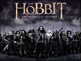 Comment se nomme l'épée de Bilbo Baggins dans le n° 1 ?