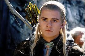 Comment s'appelle cet elfe ?