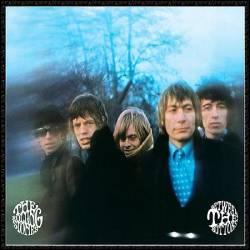 Quel est le nom de cet album des Rolling Stones ?