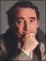 Nous savons tous que Claude Brasseur, comédien, est le fils de Pierre Brasseur, non moins talentueux. Mais qui est sa mère, comédienne également ?