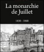 A quel régime politique la monarchie de juillet (1830-1848) a-t-elle succédé ?