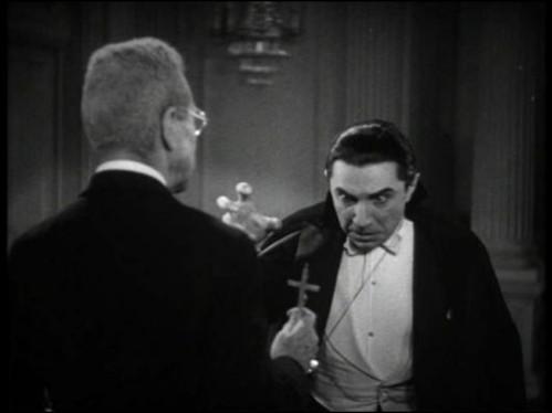 Comment peut-on détruire Dracula ?