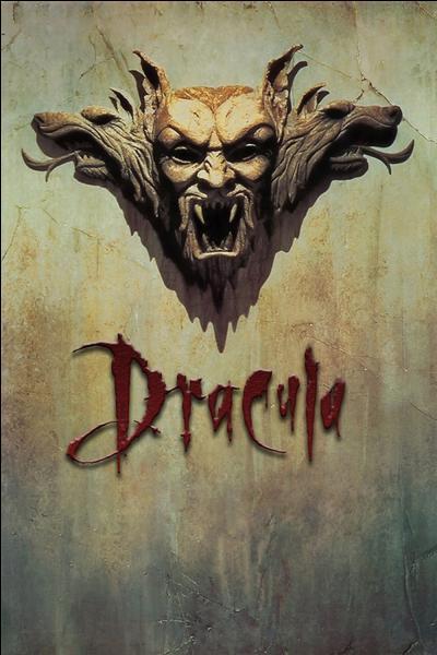 Dans le roman de Bram Stocker, qui était Dracula avant d'être un vampire immortel ?