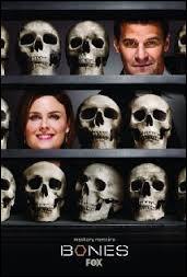 Que signifie  Bones  ?