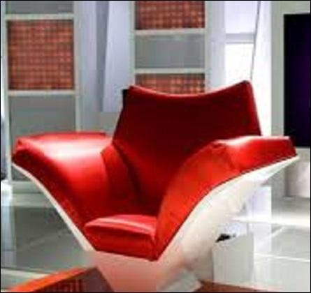 quizz un fauteuil une mission tv quiz emissions. Black Bedroom Furniture Sets. Home Design Ideas