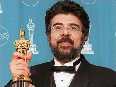 Compositeur et arrangeur français d'origine libanaise, Gabriel Yared obtint en 1997 l'Oscar de la meilleure musique, pour un film où Juliette Binoche obtint, elle, l'Oscar de la meilleure actrice dans un second rôle. Quel est ce film ?