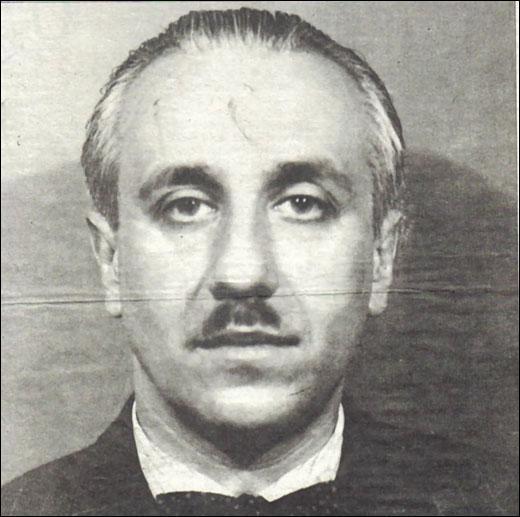 Quel journaliste et homme politique français, membre du parti communiste, fut arrêté comme résistant par la police française et fusillé comme otage par les allemands en 1941 ?