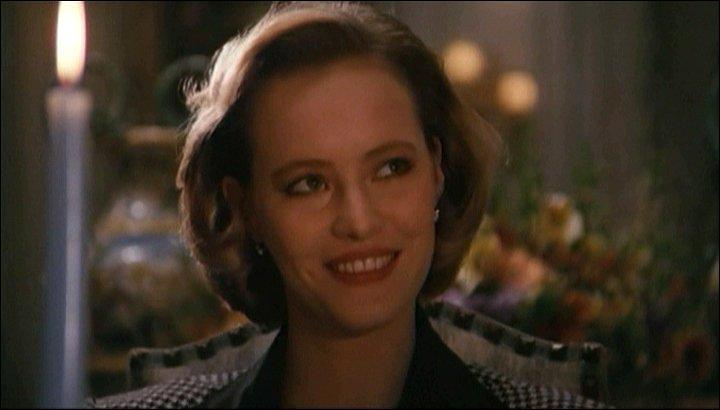 Gabrielle Lazure, actrice canadienne, a débuté au cinéma dans les années 80. Dans quel film de Philippe Labro pouvait-on la voir aux côtés de Claude Brasseur et Jean-Claude Brialy en 1983 ?