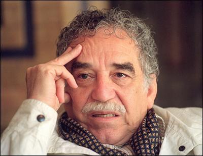 Parmi ces titres d'oeuvres, lequel n'est pas de Gabriel Garcia Marquez, écrivain colombien, Prix Nobel de littérature en 1982, décédé cette année, le 17 avril 2014 ?