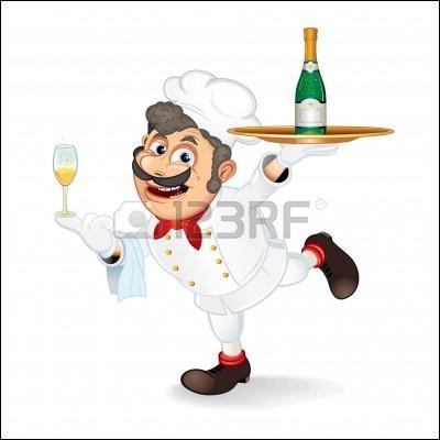 quizz le lexique du cuisinier 3 quiz cuisine