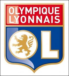 Contre qui l'équipe de Lyon n'a-t-elle pas passé les barrages ?