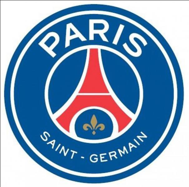 Avec quelles équipes se retrouve le PSG dans cette Ligue des Champions ?