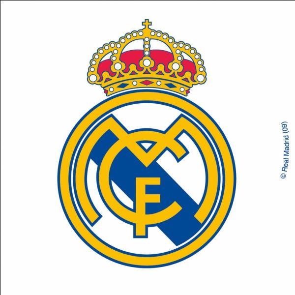 Combien de points le Real Madrid totalise-t-il dans cette phase de groupes ?