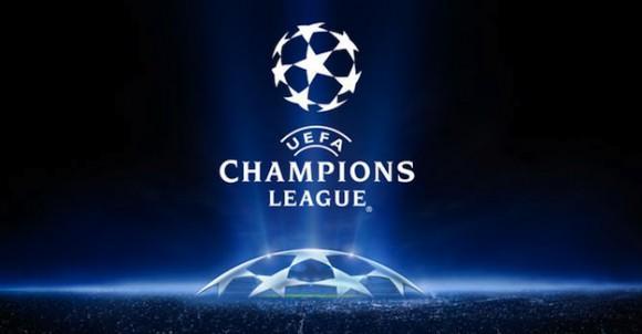 Ligue des Champions 2013-2014