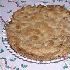 Le téméraire est un gâteau à base de fruits secs, de pommes et de noisettes. Il est fabriqué dans le Jura à ...