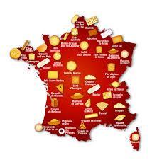 Pâtisseries et desserts de nos villes. (1)