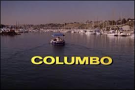 La série Columbo n'est pas comme les autres séries policières. Quelle est l'une de ses particularités ?