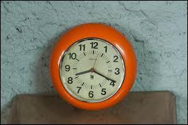 En moyenne, combien de temps un épisode de Columbo dure-t-il ?