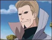 Comment est mort le 2e Mizukage ?