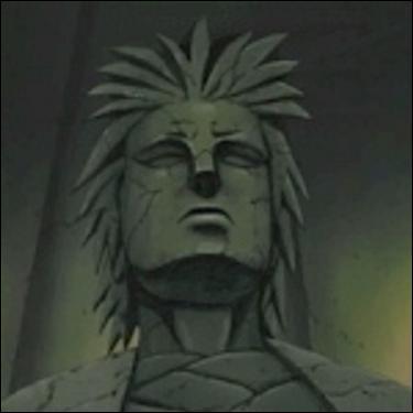 Comment est mort le 3e Kazekage ?