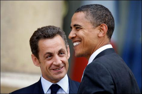 Barack Obama impose une condition aux patrons pour bénéficier d'une aide publique. Laquelle?