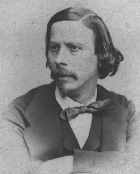 Qui était Giovanni Bottesini (1821-1889) ?