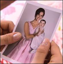Comment Maria, la mère de Violetta, est-elle morte ?