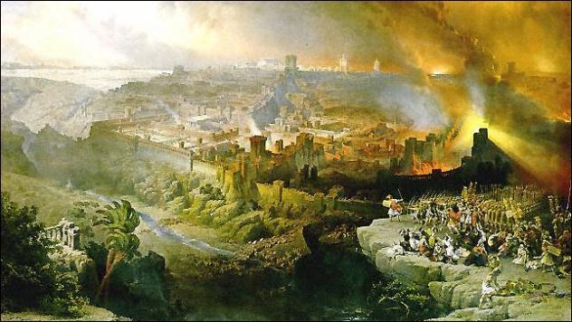 Forteresse carthaginoise assiégée par les Romains pendant la Première Guerre punique (-249 / -241). La flotte de secours carthaginoise écrase les Romains qui tentent de l'intercepter. La ville résiste, mais est cédée aux Romains dans les clauses de la paix de - 241.
