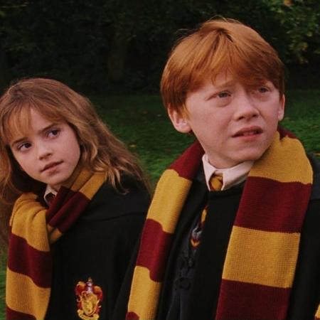 Harry Potter : titre des livres