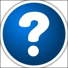 Ensuite le Portoloin ! Quel est le sortilège utilisé ? Que transforme-t-on en Portoloin ?