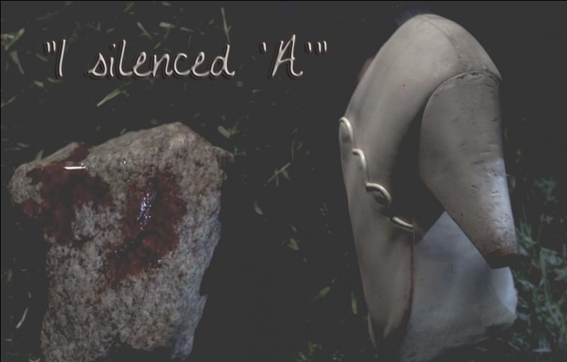 Qui sait qui a essayé de tuer Alison ?