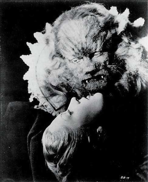 Qui interprète le prince et la Bête dans la version cinéma de Cocteau ?