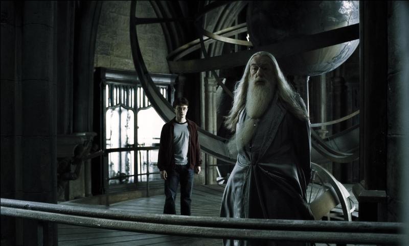 La Bataille de la Tour d'Astronomie ou la Bataille de la Tour frappée par la foudre, en référence au chapitre du livre  Harry Potter et le Prince de Sang-Mêlé , s'est donc déroulée à la toute fin de la sixième année scolaire de Harry Potter à Poudlard. Quelle est la date précise à laquelle cette bataille a-t-elle eu lieu ?