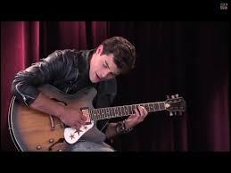Qui a vraiment cassé la guitare achetée par Violetta qui était pour Diego?