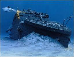 Comment faisait-on fonctionner les moteurs du Titanic ?