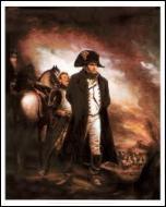 Quelle a été la dernière bataille livrée par Napoléon Bonaparte le 18 juin 1815 avant son abdication et son exil ?